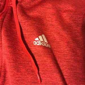 adidas Shirts - Adidas hoodie